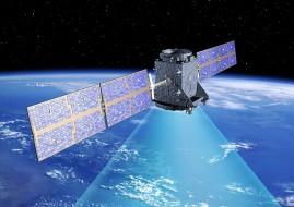 iWayAfrica has launched Ku-Band managed retail satellite service into Sub-Saharan Africa. (image: file)