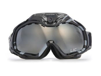 Liquid Image's Apex HD+ camera goggles (image: Liquid Image)
