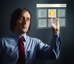 Bitcoin SEO: Get it right for your Blockchain startup