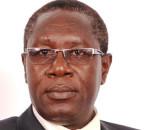 CCK Director General, Francis Wangusi (image credit: CCK)