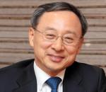 Korea Telecom CEO Hwang Chang-gyu (Image Credit: Korea Herald)