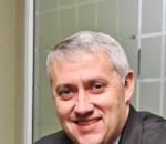 Michael Davies, CEO, ContinuitySA. (Image source: ContinuitySA)