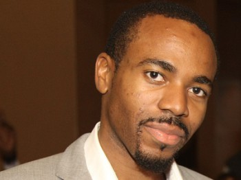 Michael Ugwu, former CEO of iRoking (image: file)