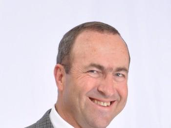 Paul Fick, CTO, The Jasco Group. (Image source: Jasco Group)