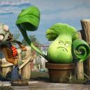 Plants vs. Zombies Garden Warfare gets new launch date