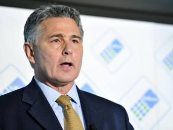 The confidential disciplinary hearing involving Telkom's CFO, Mr Jacques Schindehütte, is scheduled for today. (Image source: Windi- http://bit.ly/KkLvCW)