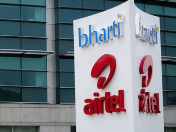 Speculation is rife over whether or not Bharti Airtel plans to sell mobile tower infrastructrure in Nigeria. (Image source: Google/techone3.in)