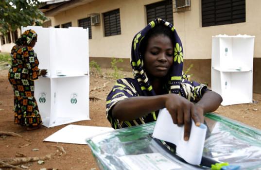 elections, IEBC