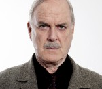 The Elder Scrolls Online ensemble includes Academy Award nominee John Cleese (image: Toronto.com)