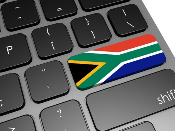 Newly forged partnerships with international service providers could reshape South Africa's eLearning market. (Image source: Tan Yang Song/ Shutterstock.com)