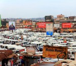 Transportation depot in Kampala, Uganda. (Image source: Black Sheep Media/ Shutterstock.com)