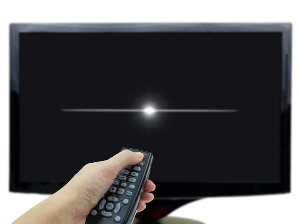 Will Africa be ready to meet the ITU digital switchover deadline of June 2015? (Image source: Shutterstock.com)