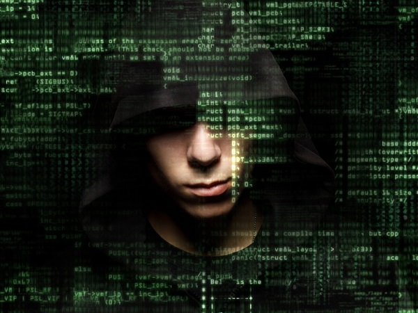 There is definitely a shady side to the Deep Web – which is where it gets its bad reputation from (image: Shutterstock)