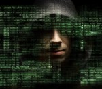 Nigeria could be a key target for cyber attackers in 2014. (Image source: Shutterstock.com)