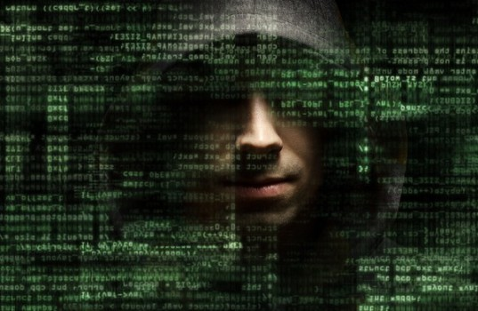 Poor quality security of IoT devices led to an increase in DDOS cyber attacks. (Image source: Shutterstock.com)