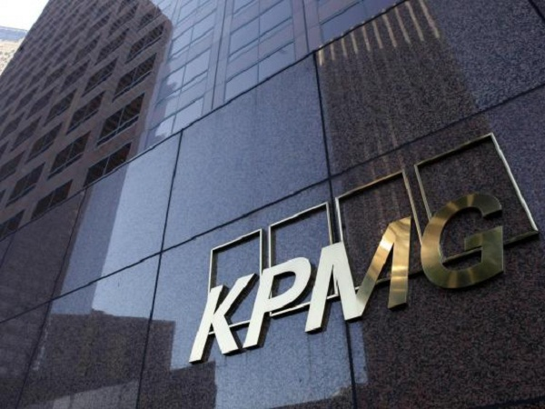 KPMG Capital Study reveals 96 Percent of businesses say they are not managing data effectively. (Image source: Google/blouinnews.com)