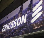 Ericsson Ericsson is calling for a more open and collaborative approach in the TV industry and is keen on new partnership models.  (image: Charlie Fripp)