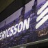 Ericsson South Africa dismissed an employee over a racists tweet. (image: Charlie Fripp)