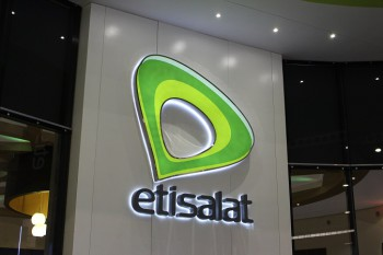 Etisalat Group and Ericsson have signed an MOU for a new collaboration (image: Charlie Fripp)