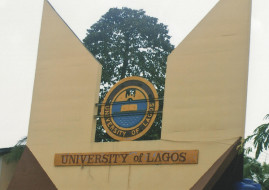 MainOne revealed that they have signed a partnership agreement with the University of Lagos (image: UNILAG)