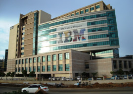 The Ministry of Health has tapped IBM to provide 2 190 clinics with easier access to 200 life saving drugs.