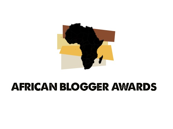 Entries to the 2014 African Blogger Awards are now open (image: file)