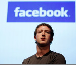 Facebook announces widespread changes to news feed