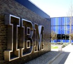 Air Mauritius Selects IBM Cloud and Analytics to Fuel Growth Plans (Image source: Google/techgig.com)