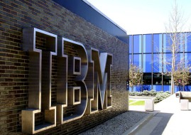 IBM has initiated several programs to support ICT skills development across Africa. (Image source: Google/techgig.com)