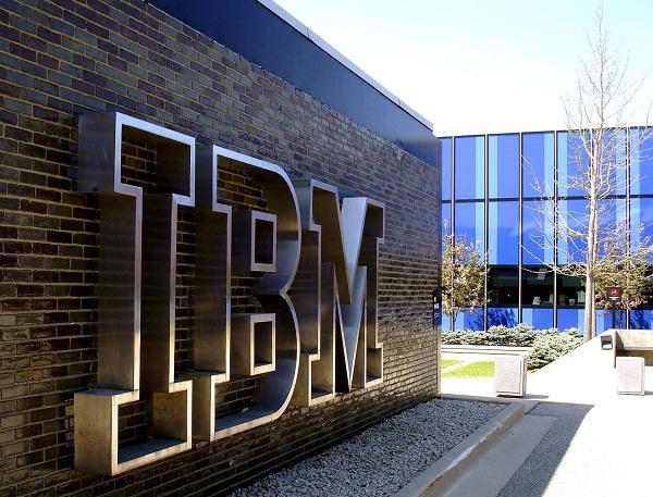 IBM's plan to skill up Africa's workforce  IT News Africa – Up to date technology news, IT news, Digital news, Telecom news, Mobile news, Gadgets news, Analysis and Reports   Africa's Technology News Leader