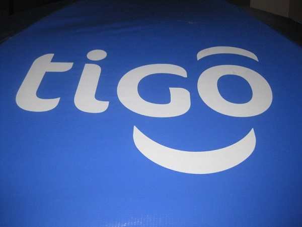 Tigo today announced the launch of a pioneering cross-border Mobile Money remittance service between Tanzania and Rwanda. (Image source: Google/graphic.com.gh)