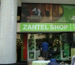 Zantel has initiated a SIM card registration awareness campaign. (Image source: Google/techmtaa.com)