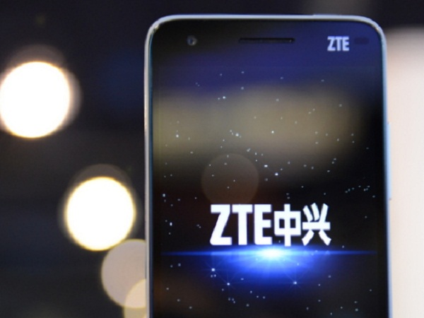 ZTE has announced plans to focus on mobility, government, business and devices to help improve public service delivery in Kenya. (Image source: Google/androidandme.com)
