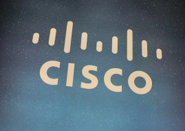 Cisco unveiled trends from its first -ever Tech Radar Report 2014 today (image: Charlie Fripp)