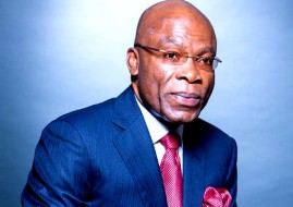 Zinox Group CEO Leo Stan-Ekeh (image: file)