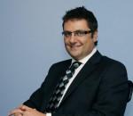 Derek Kudsee, COO of SAP Africa (image: file)