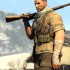 A screenshot from Sniper Elite 3 (image: Rebellion)