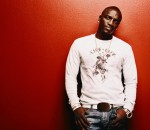 Senegalese American R&B and hip hop recording artist Akon endorsed the app (image: file)