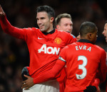 Manchester United inks deal with Airtel. (Image credit: http://www.sportal.com.au/)