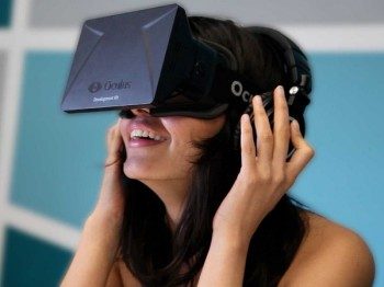 Facebook has confirmed that they have acquired Oculus VR for $2 billion.
