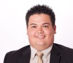 Jaun Harmse, senior business continuity management advisor at ContinuitySA. (Image source: Continuity SA)