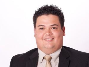 Jaun Harmse, senior business continuity management advisor at ContinuitySA. (Image source: Continuity SA)