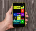The Nokia Lumia 1320, which brings high-end Lumia innovations to a very affordable 6-inch smartphone, has arrived in South Africa. (image: Phone Arena)
