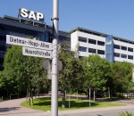 Thomson Reuters and SAP partner to cut cross-border transaction costs on SAP's cloud platform