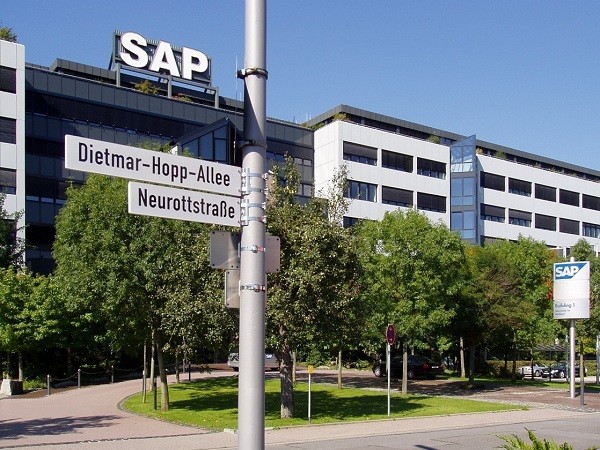 EOH SAP Services are excited to announce the official launch of our SAP Retail operation. (image: file)