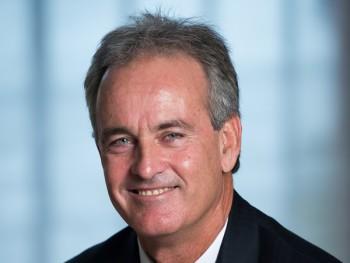 Dimension Steve Joubert, Group Executive for the Data Centre Business Unit (image: supplied)