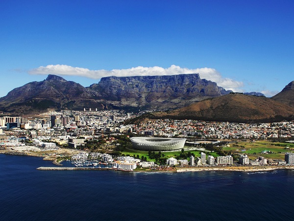 The Western Cape government's free Wi-Fi pilot project was announced in March this year (image: Wandermelon.com)