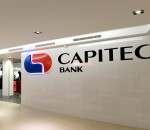 Capitec came out tops with a SITEisfaction score of 71 (image: file)