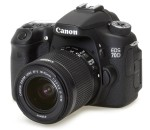 Canon's D70 (image: Canon)