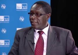 CCK Director General Francis Wangusi (image: YouTube)